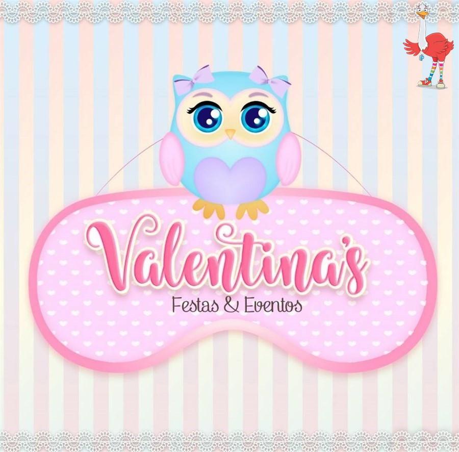 Valentinas Festas Eventos