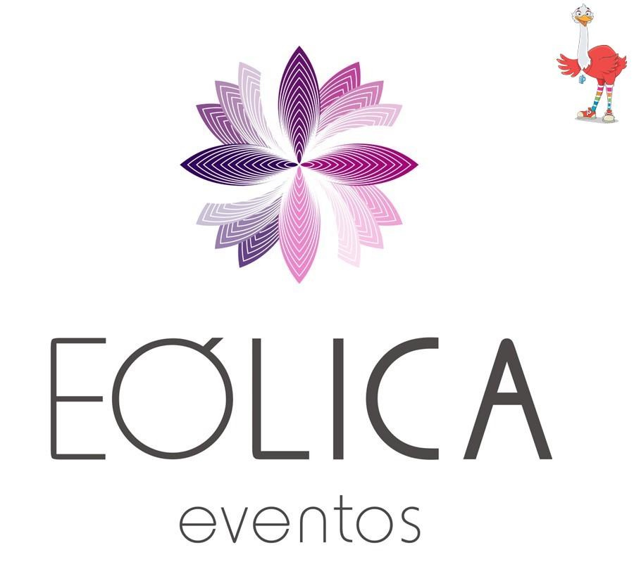 Eólica Eventos